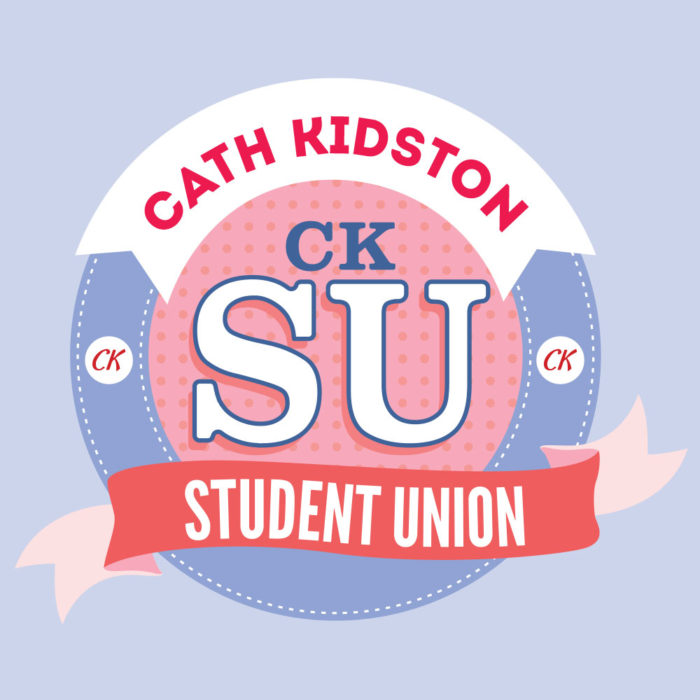 CATH KIDSTON STUDENT UNION PROJECT