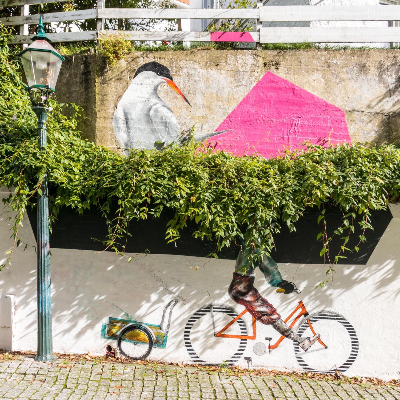 A weekend in Bergen – Sunday part 2