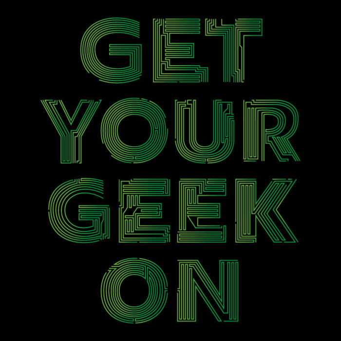 AUSTRALIAN GEOGRAPHIC GADGETS & GEEKS CAMPAIGN