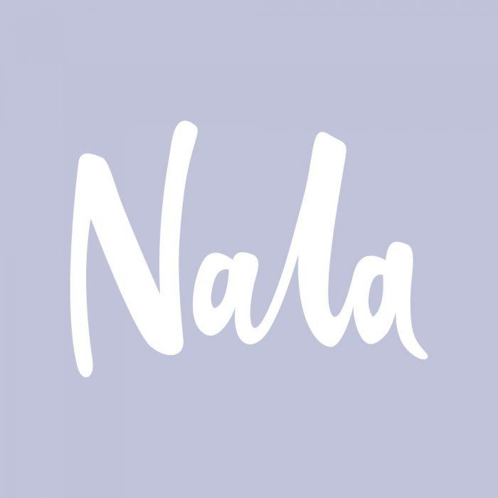 Nala Branding
